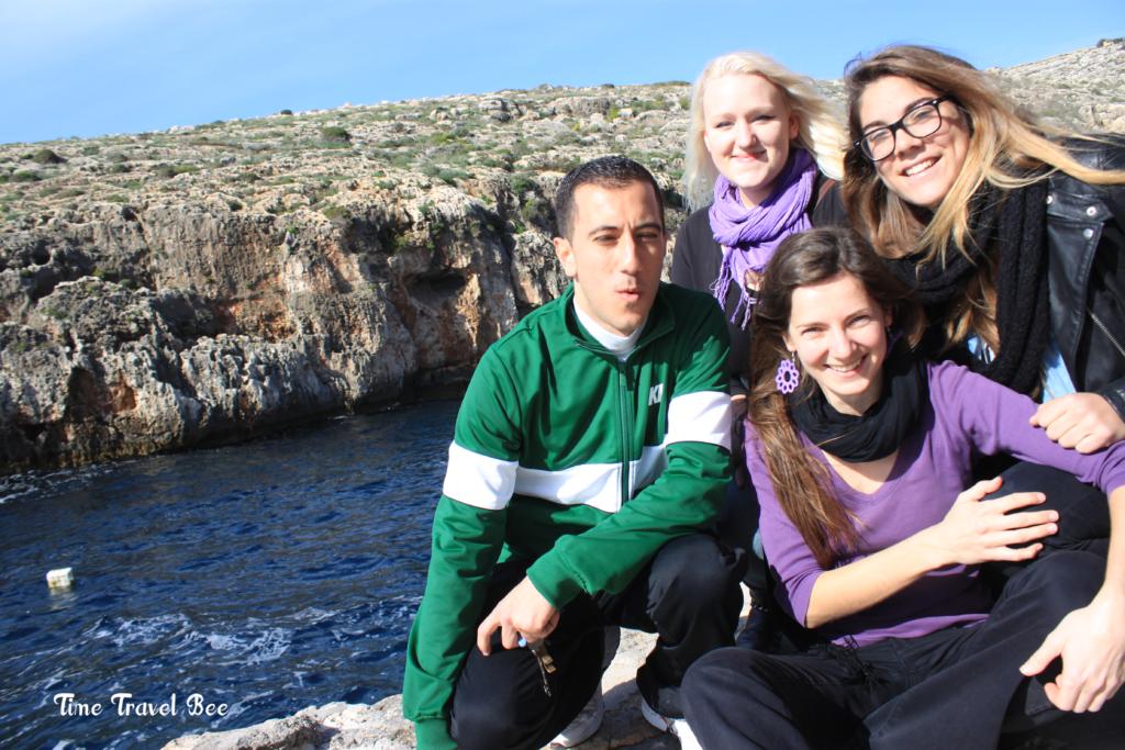 darmowe serwisy randkowe online na Malcie